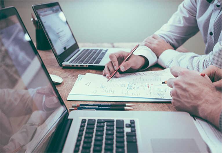 ヘッダービジネス画像WEB